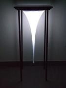 Laque Blanc Pour Meuble Laque Blanc Abime Galerie Creation